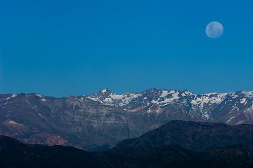 chile places moonrise tarde sudamerica rancagua luzdorada regiondeohiggins regióndellibertadorgeneralbernardoohiggins regióndellibertadorgeneralb