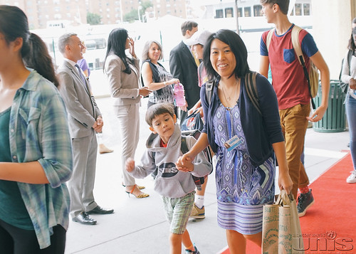 First Day of School 2016-46