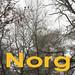 2012-1124 NORG 2e Intersport Superstore Roden Cross Cross