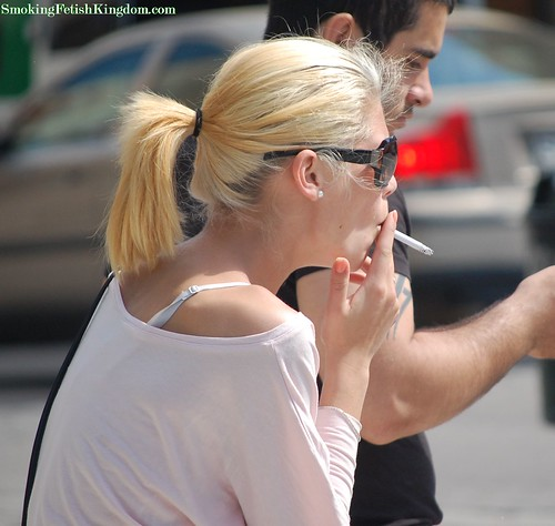 DSC_0120@SmokingFetishKingdom.com   by patrice_jardin1