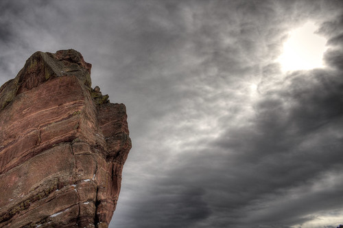 usa sun nature clouds colorado rocks theatre cloudy country redrocks hdr redrocksampitheatre