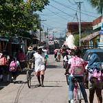 Guatemala, Livingston 05
