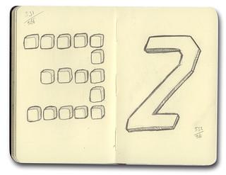 24_25_nov   by Tom Cardo-Moreno