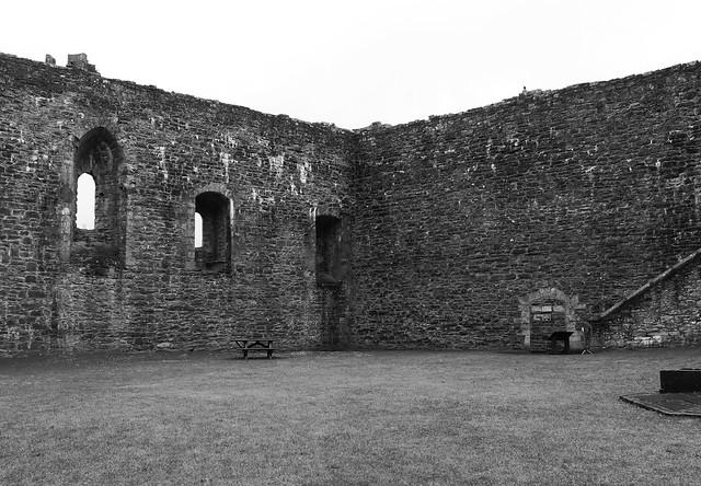 Doune Castle-3