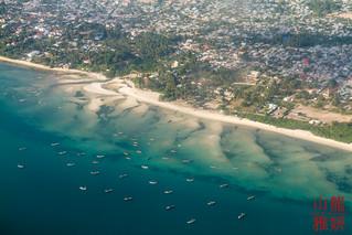 West Coast of Zanzibar   by DragonSpeed