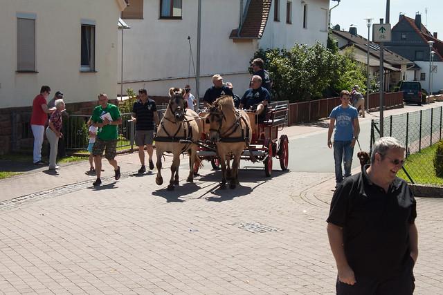 Heimatfest 2016_13