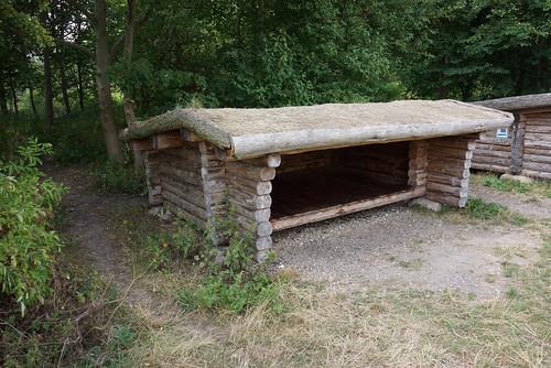 Shelters-Stige-Oe (7)