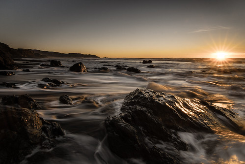 ocean california seascape canon landscape google rocks pacificocean pacifica stockimages stockphotography landscapephotography graduatedneutraldensityfilter pacificacalifornia seascapephotography mikekonvolinka michaelkonvolinka konvolinkaphotography konvolinkaphotographycom
