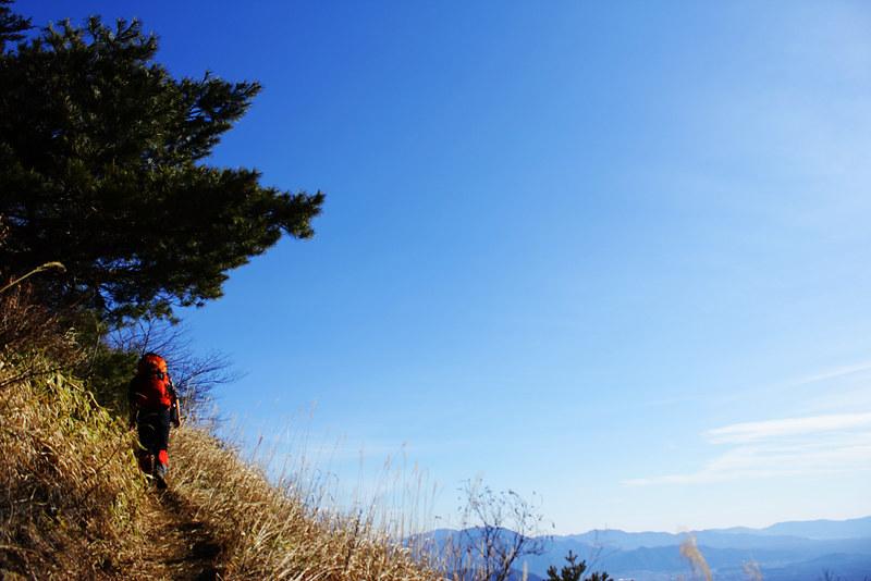 20130113_十二ヶ岳_0015