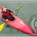 157期獨木舟課程