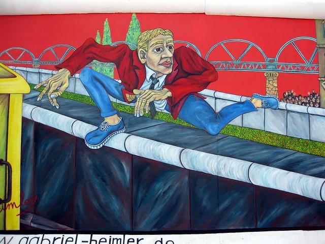 20090802 Berlin Mauer East Side Galerie (3)