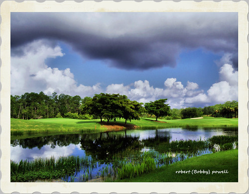 usa robert nature water clouds reflections golf skyscape landscape yahoo google flickr florida olympus images fl bing leecounty waterscape naturephotography southwestflorida freelancephotographer thesunshinestate bonitaspringsfl condoview thebrooks leecountyfl flickriver leecountyflorida flickrfromyahoo springruncc fairwaysandgreens robertbobbypowell imagesofbonitaspringsflorida imagesofflorida