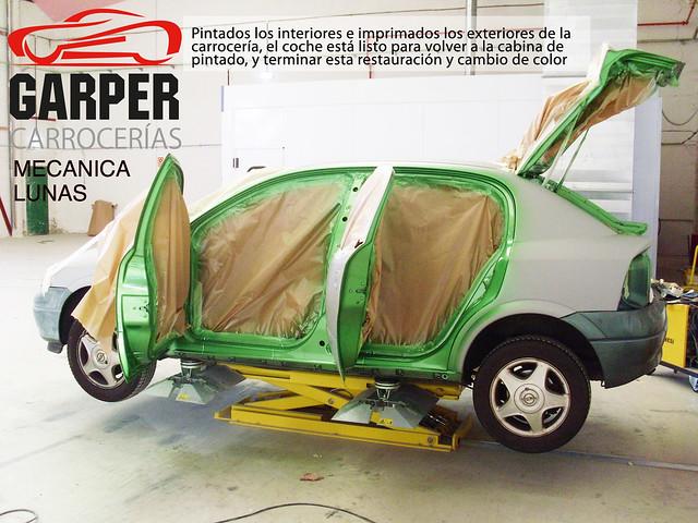 pintar-opel-taller-asturias-economico-calidad-gijon-oviedo-aviles-mieres-pola