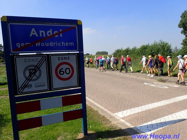 2016-08-31       Giessen 26 km (194)