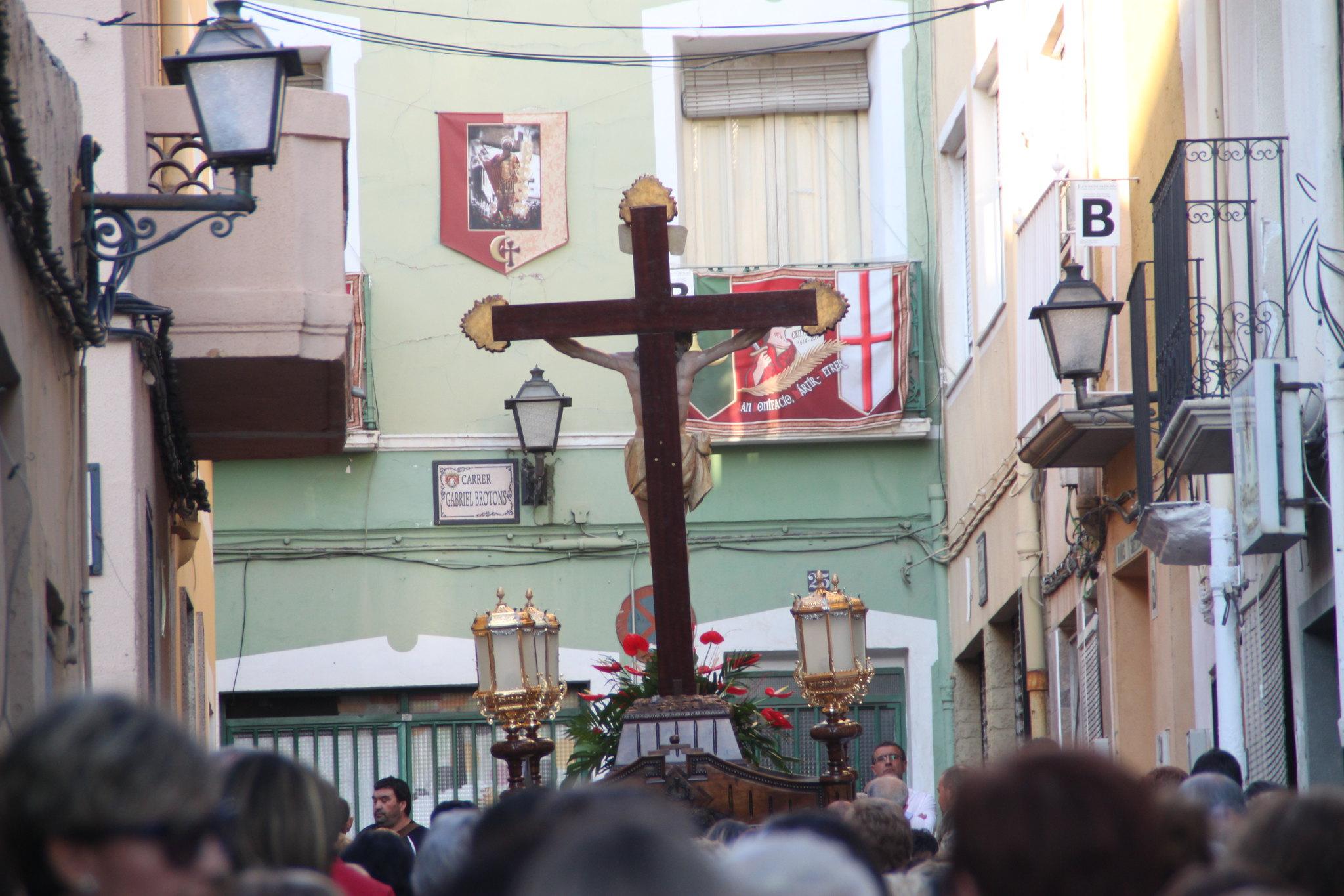 (2015-06-26) - Vía Crucis bajada - Javier Romero Ripoll  (265)