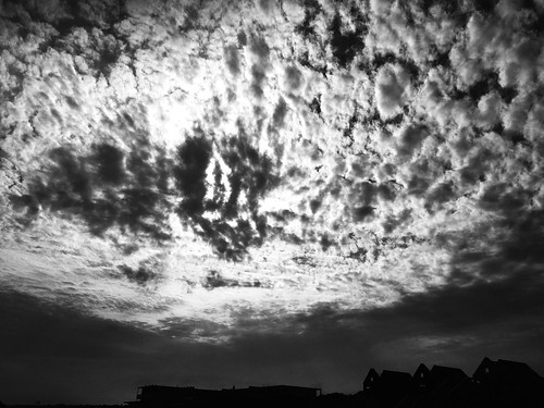 mono sunshine trip pattern bright cloudy naturaleze sunny dusk natura montauk blackandwhite monochrome monochromatic shotoniphone6s shotoniphone cloud clouds sunset moody grainy beach ocean longisland newyork travel travelphotography outdoor abstract moodygrams landscape jdx highcontrast contrast