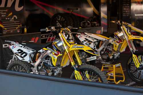 Broc Tickle Josh Hill