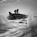 Photographing waves - Okinawa, Japan by Okinawa Nature Photography