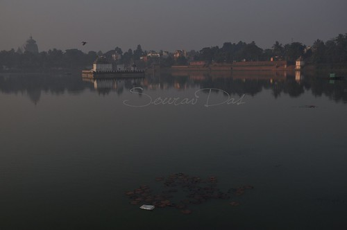 india temple hindu hinduism orissa bhubaneswar odisha