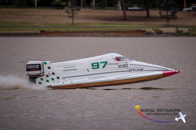 Aust Powerboat GP - Wagga (30 of 67).jpg