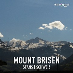#instaplace #instaplaceapp #instagood #travelgram #photooftheday #instamood #picoftheday #instadaily #photo #instacool #instapic #picture #pic @instaplacemobi #place #earth #world  #schweiz #switzerland #CH #stans #mountbrisen #street #day