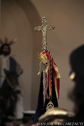 IMG_4622 | by Banda Sagrado Corazón de Jesús - Sorbas