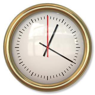 Clocks_v3 | by Filter Forge