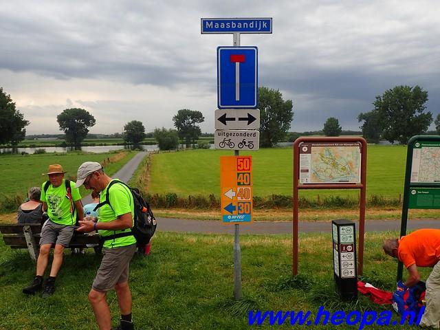 2016-07-22   4e     dag Nijmegen      40 Km   (22)