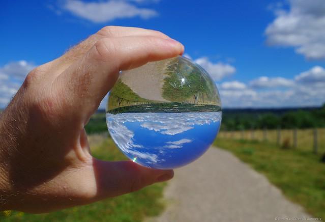 shirebrook valley crystal ball (4)