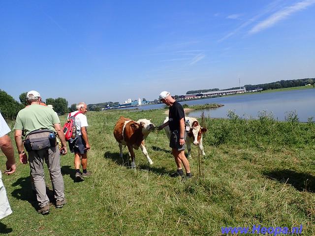 2016-08-31       Giessen 26 km (97)