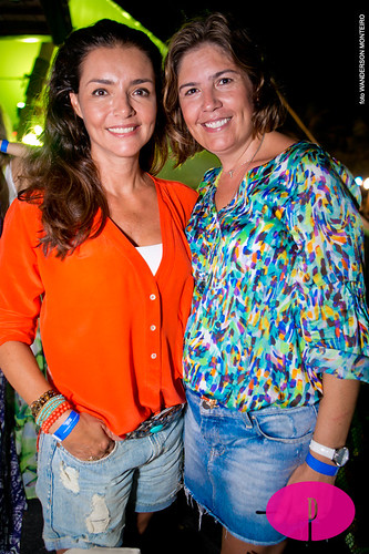 Fotos do evento Privilège Buffet e Eventos | Ferretti Club Day - Isla Privilège em Buffet