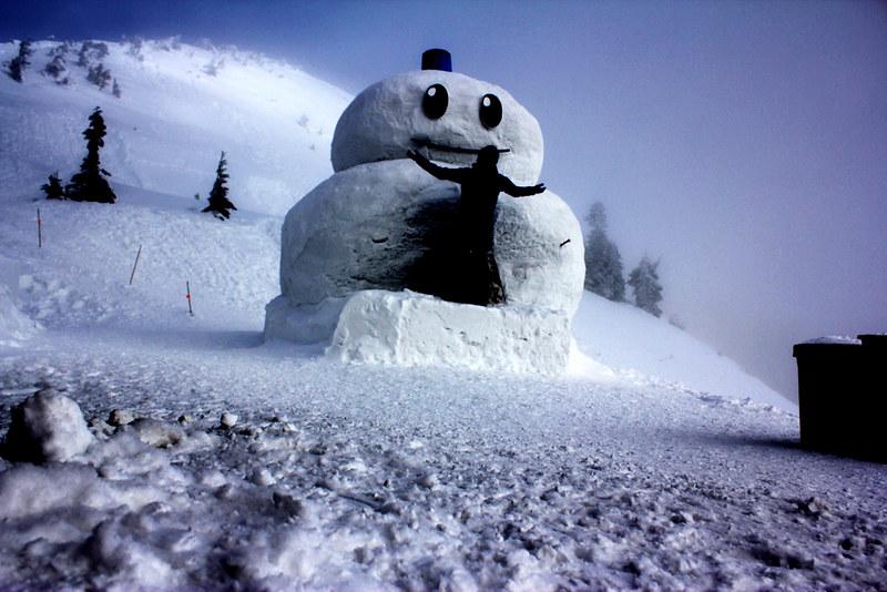snowlife08