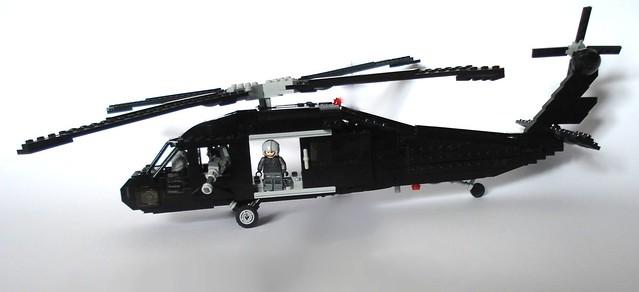 Black Hawk (2)