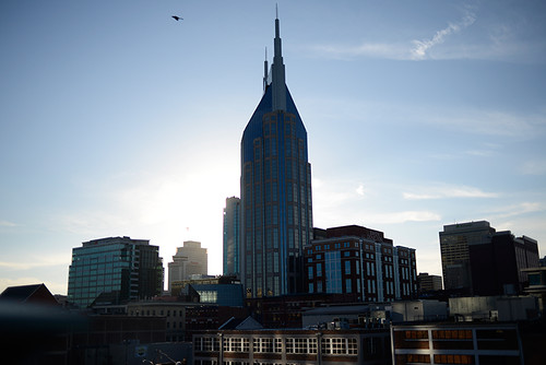 120613_Nashville_01_blog | by erin*carly