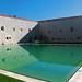 Convento das Bernardas Residence II - Tavira