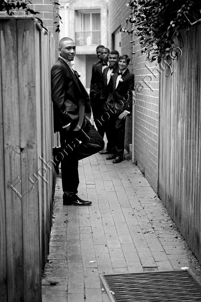 Weddings 004
