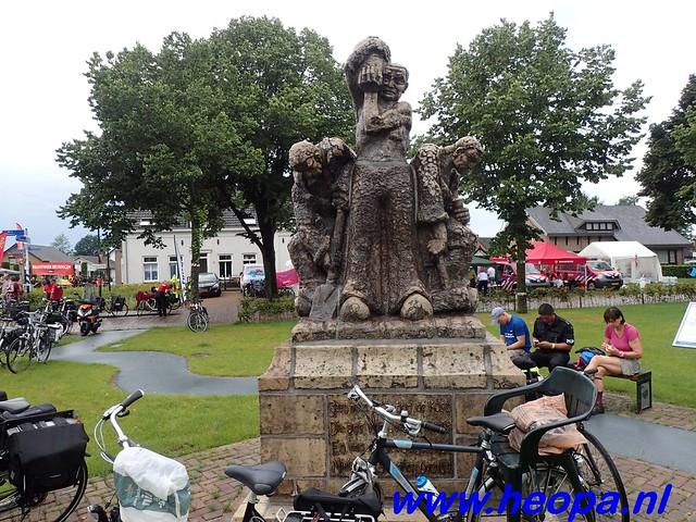 2016-07-22   4e     dag Nijmegen      40 Km   (82)