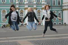 160915 WCMLD Russia1