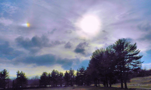 trees sky sun nature clouds landscape photo sundog thegalaxy artdigital flickraward theperfectphotographer flickrestrellas thebestofday gailpiland bestcapturesaoi ringexcellence rememberthatmomentlevel1 rememberthatmomentl1