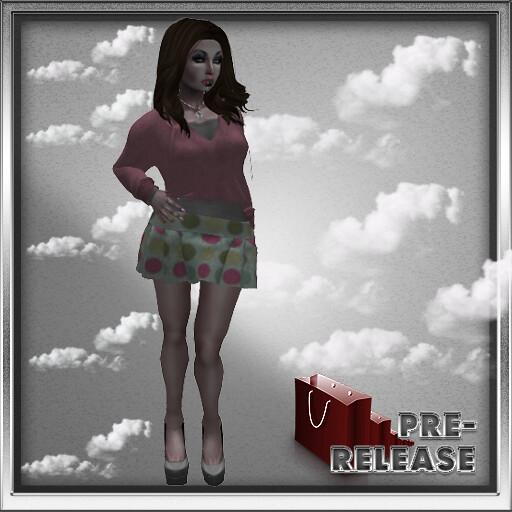 Pre Release Week 3_1 Take 2
