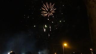 Carnaval 2013 Leganes