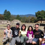 Guatemala, Iximche? 10