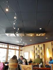 火, 2013-02-26 12:27 - Restaurant 9545
