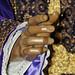 20120405 Jueves Santo 2012