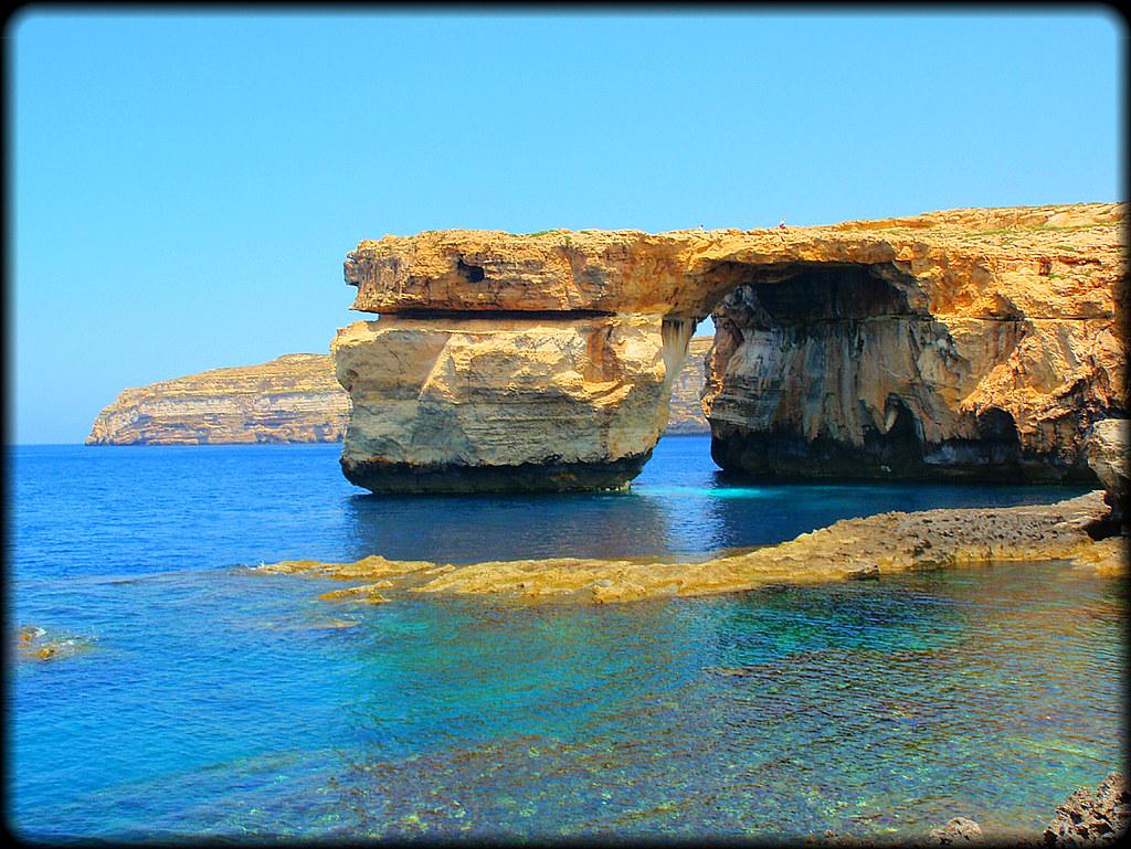 Image result for gozo malta