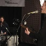 Tue, 19/03/2013 - 3:22pm - Live in Studio A, 3/19/2013. Photos by Deirdre Hynes