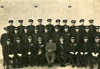 Orkney Constabulary 1941 | by conner395