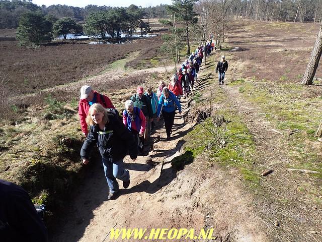 2018-03-14 Alverna 25 Km (133)