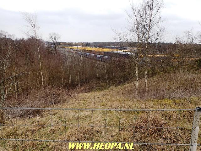 2018-03-17 Ankeveen 40 km (36)