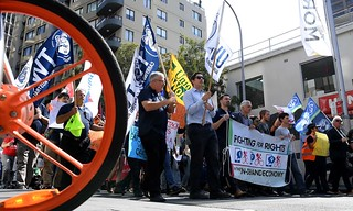 4787 | by Transport Workers Union of Australia